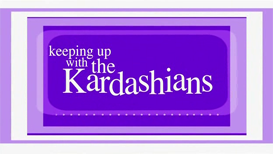 KUWtK_titlecard.png