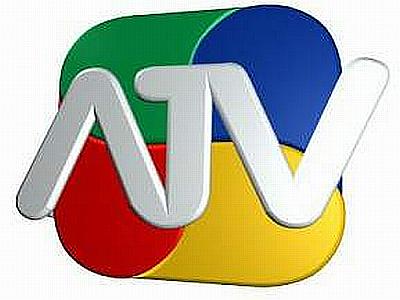 Peruvian ATV.png