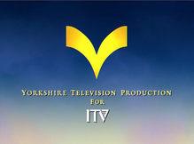 Yorkshire TV.jpeg