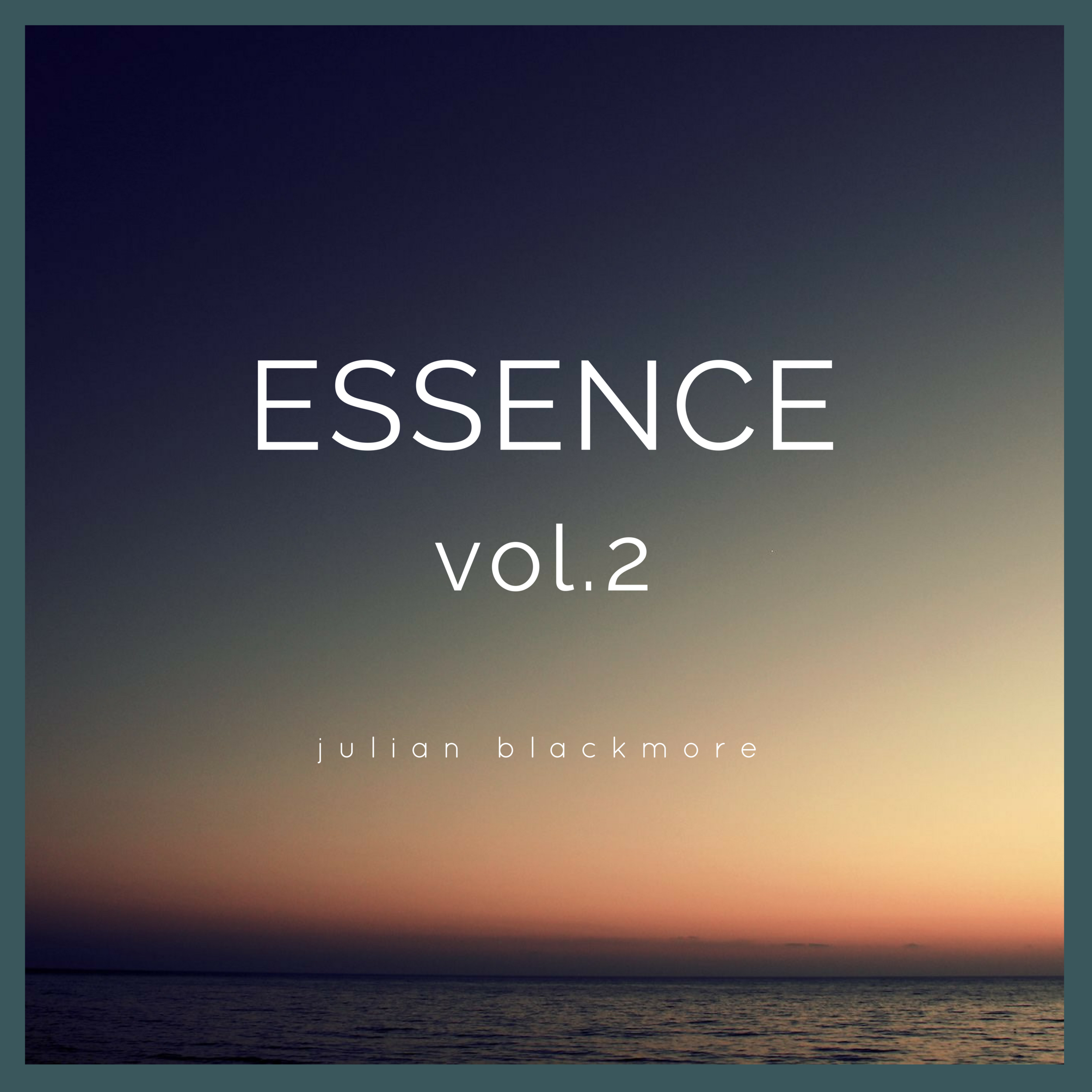 Essence Vol 2 Cover 3000x3000.png