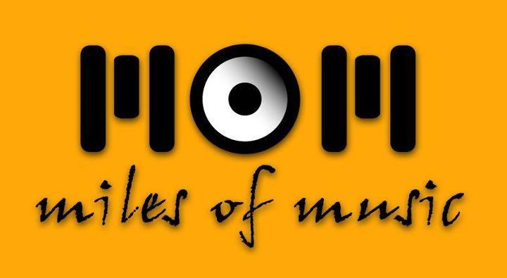 Miles Of Music.jpg