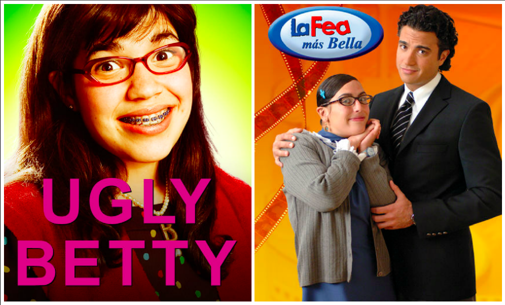 ugly betty.png