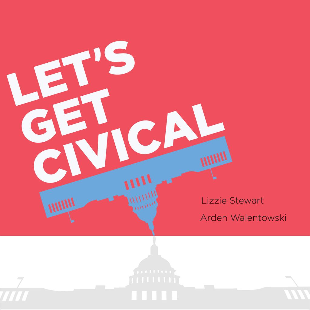 LetsGetCivical_Cover_Art.png
