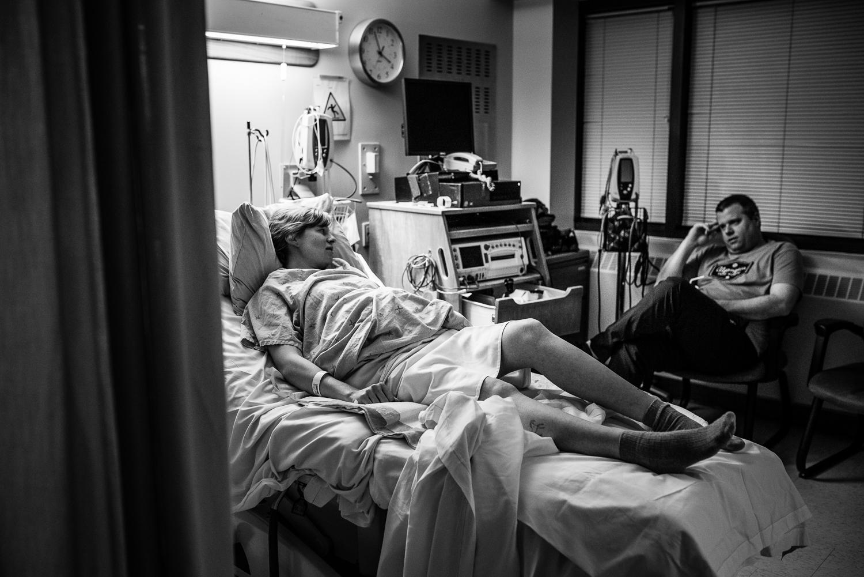 Andrea Birth for Website-6.jpg