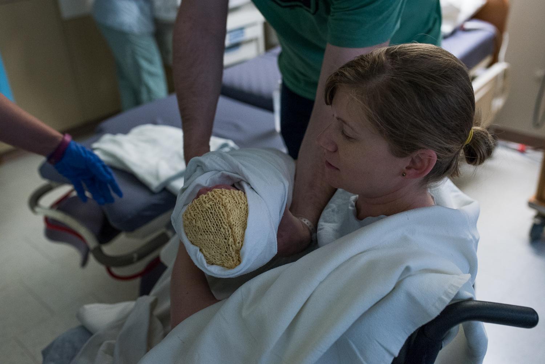 Andrea Birth for Website-66.jpg