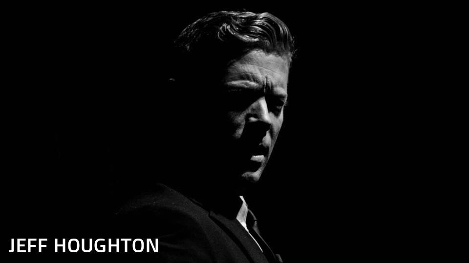 JeffHoughtonX.jpg