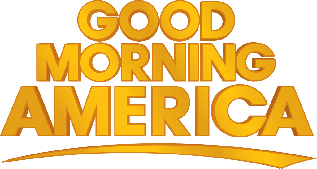 Good_Morning_America.png