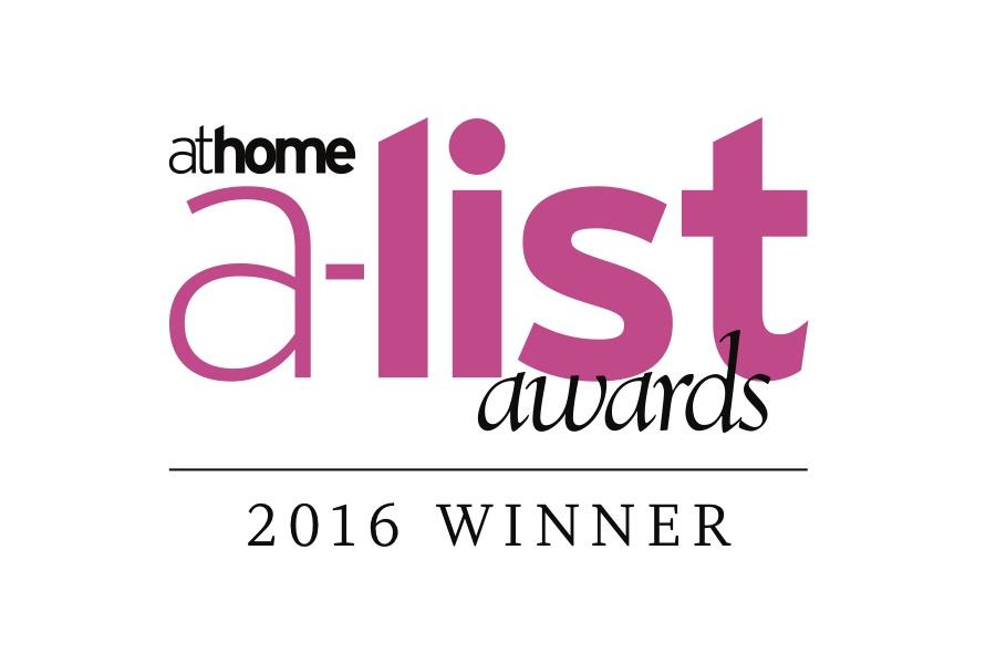 2016_A-List_Winner.jpg