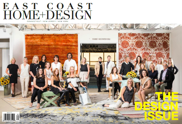 East_Coast_Design_Sept_18_JWI_Cover.png