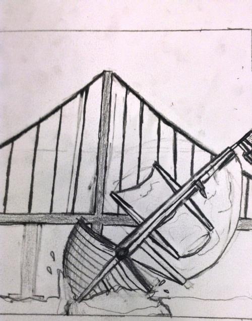 Marin+Horizon+School+Fall+2013+ATA.ETS+mural+project+(43).JPG