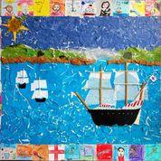 boat panel_01 (3).JPG