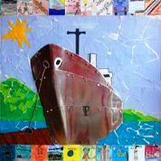 boat panel_01 (6).JPG