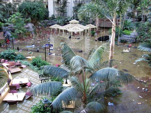 opryland-hotel-atrium