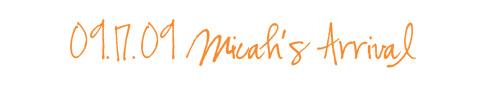 micah-arrives-caption