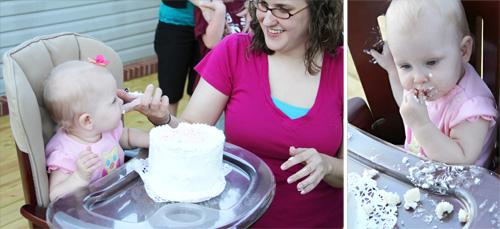 owl-birthday-cake