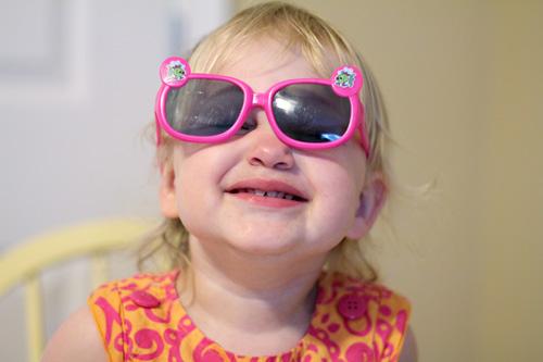 life-is-good-sunglasses