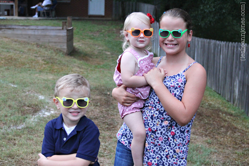 kids-with-crazy-glasses