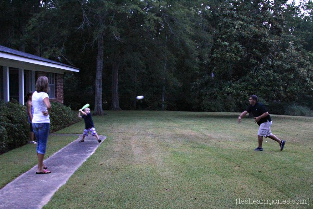 logan-playing-ball