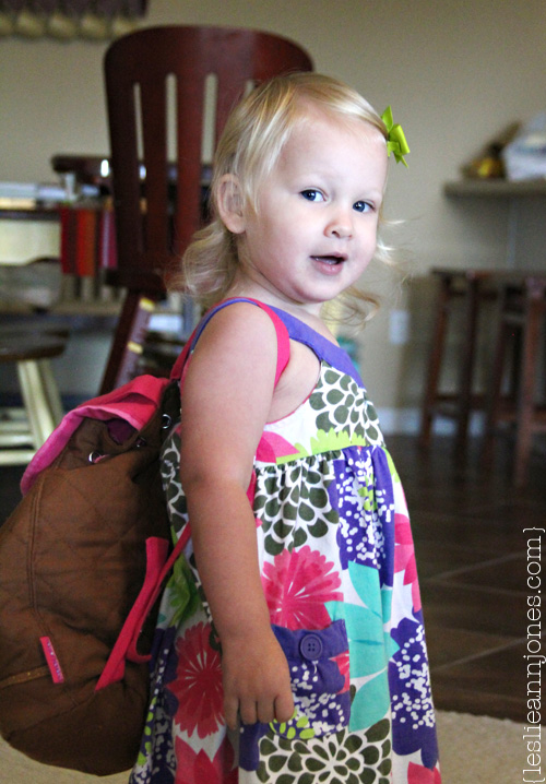 big-girl-with-her-backpack