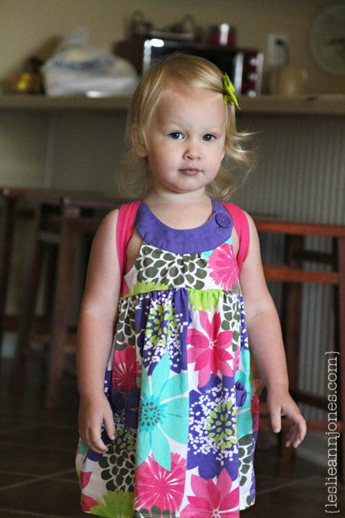 first-day-of-preschool