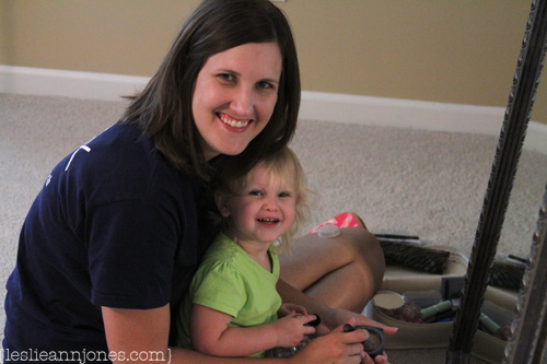 mommy-and-micah-makeup