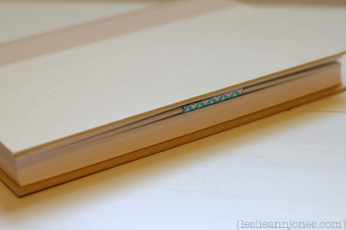 matchbook-bookmark-book