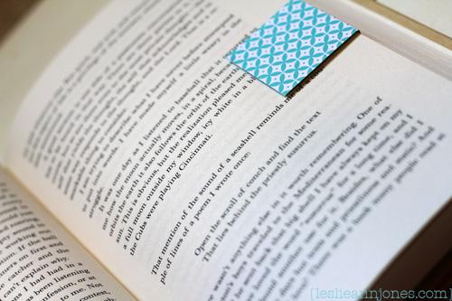 matchbook-bookmark