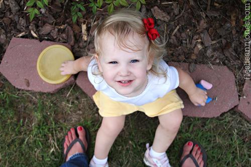 blue-eyed-toddler