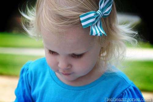 pinwheel-hairbow-micah