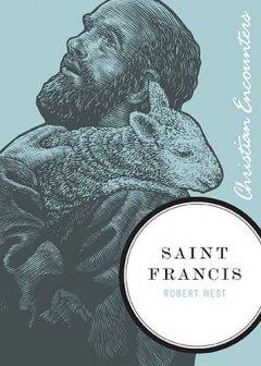 saint-francis