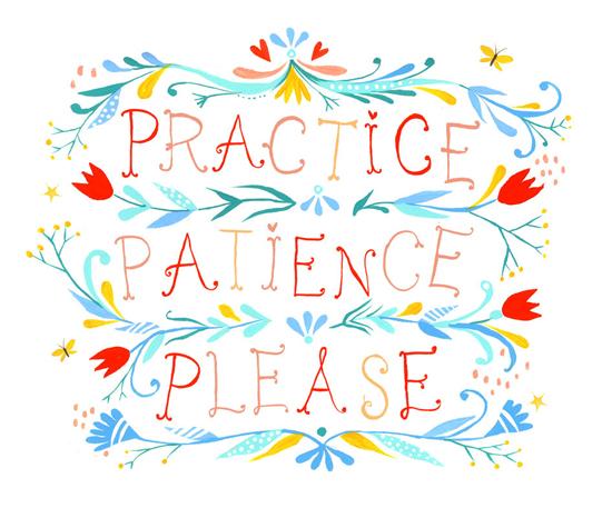 practice-patience-please-the-wheatfield