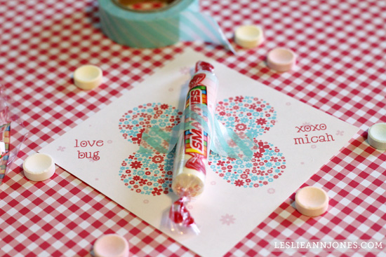 diy-preschool-valentine-smarties-craft