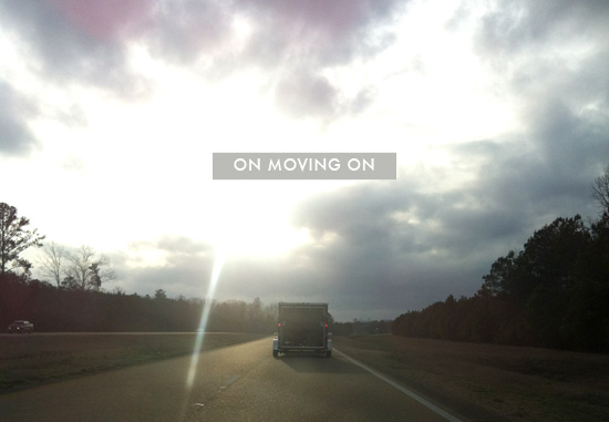 moving-trailer