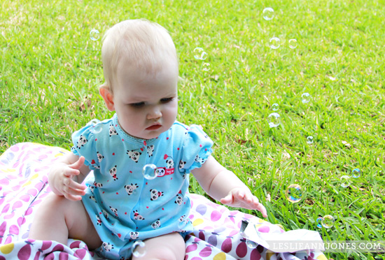 pop-bubbles-baby-outdoors-play