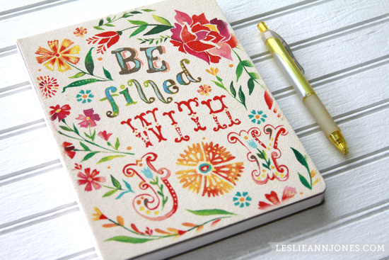 be-filled-with-joy-pretty-journal-by-katie-daisy