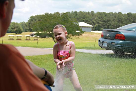 micah-water-hose