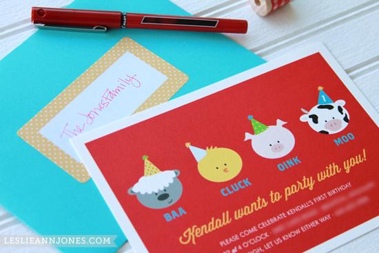 sheep-chick-pig-cow-invitation-farm-birthday-party-invite