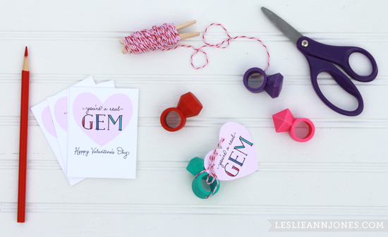 diy-freebie-valentine-gem-jewel-ring