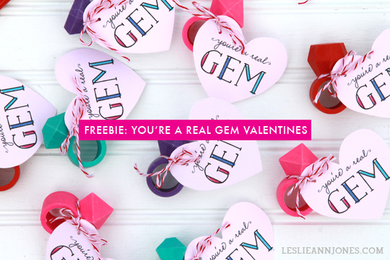 free-printable-valentines-from-leslie-ann-jones