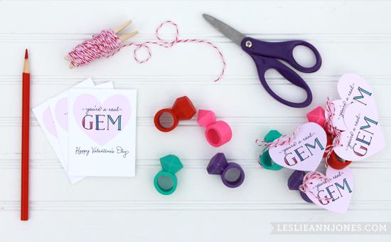 gem-valentine-free-printable-felcity-paper