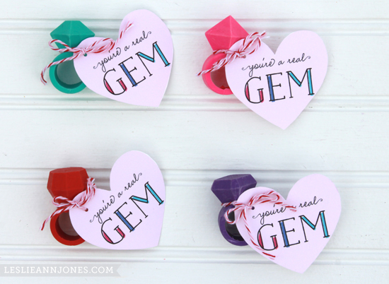 youre-a-gem-diy-valentines