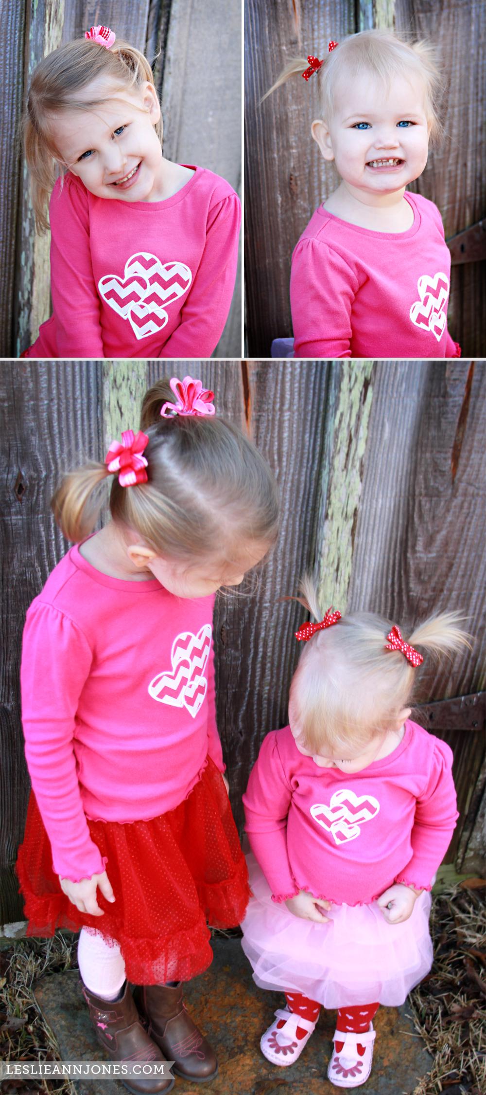 my-little-loves