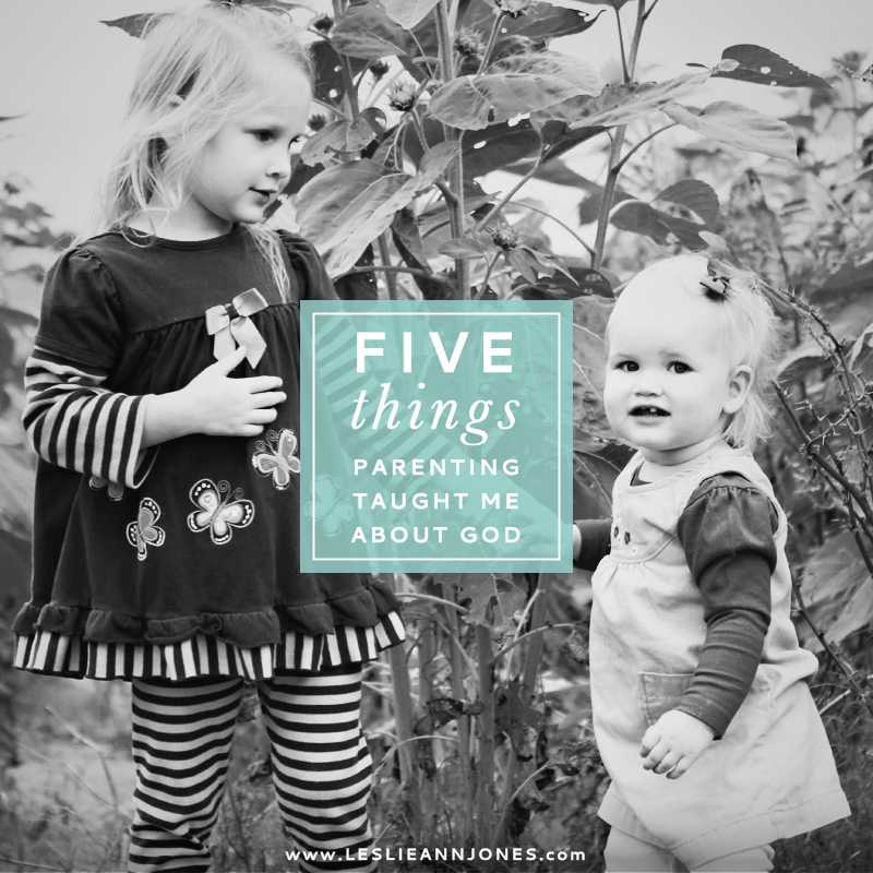 5-things-parenting-taught-me-about-god