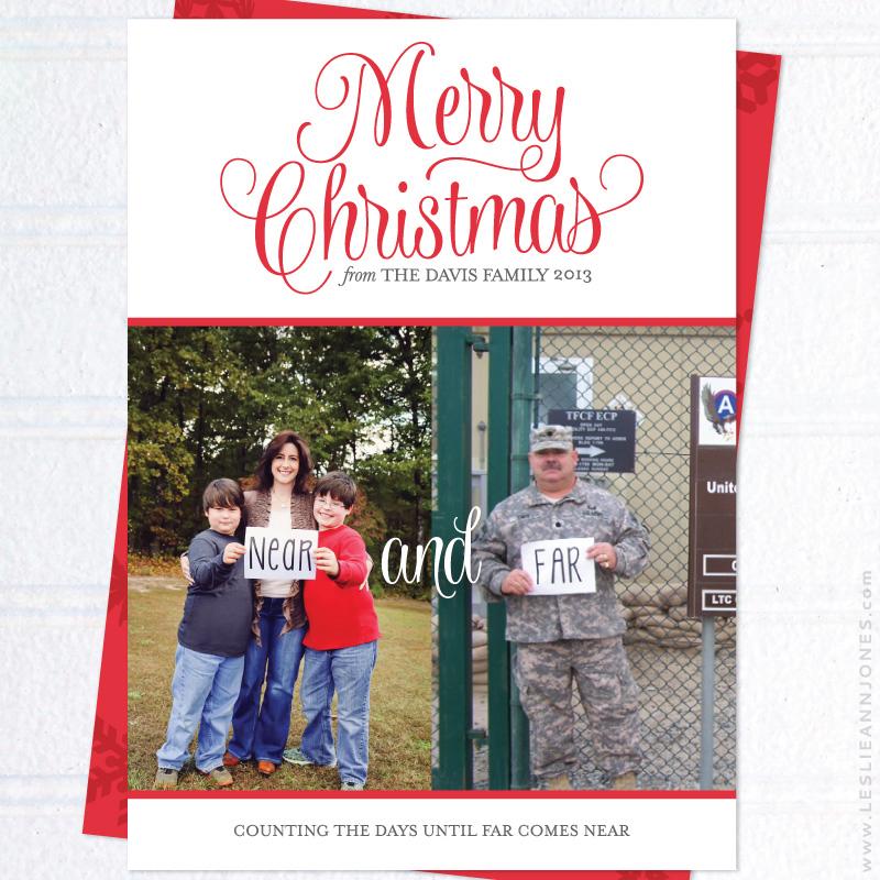 custom-cards-for-the-davis-family