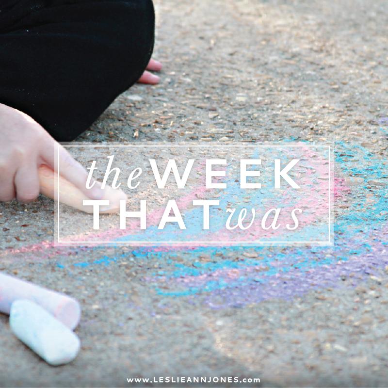 the-week-that-was-spring-break-2