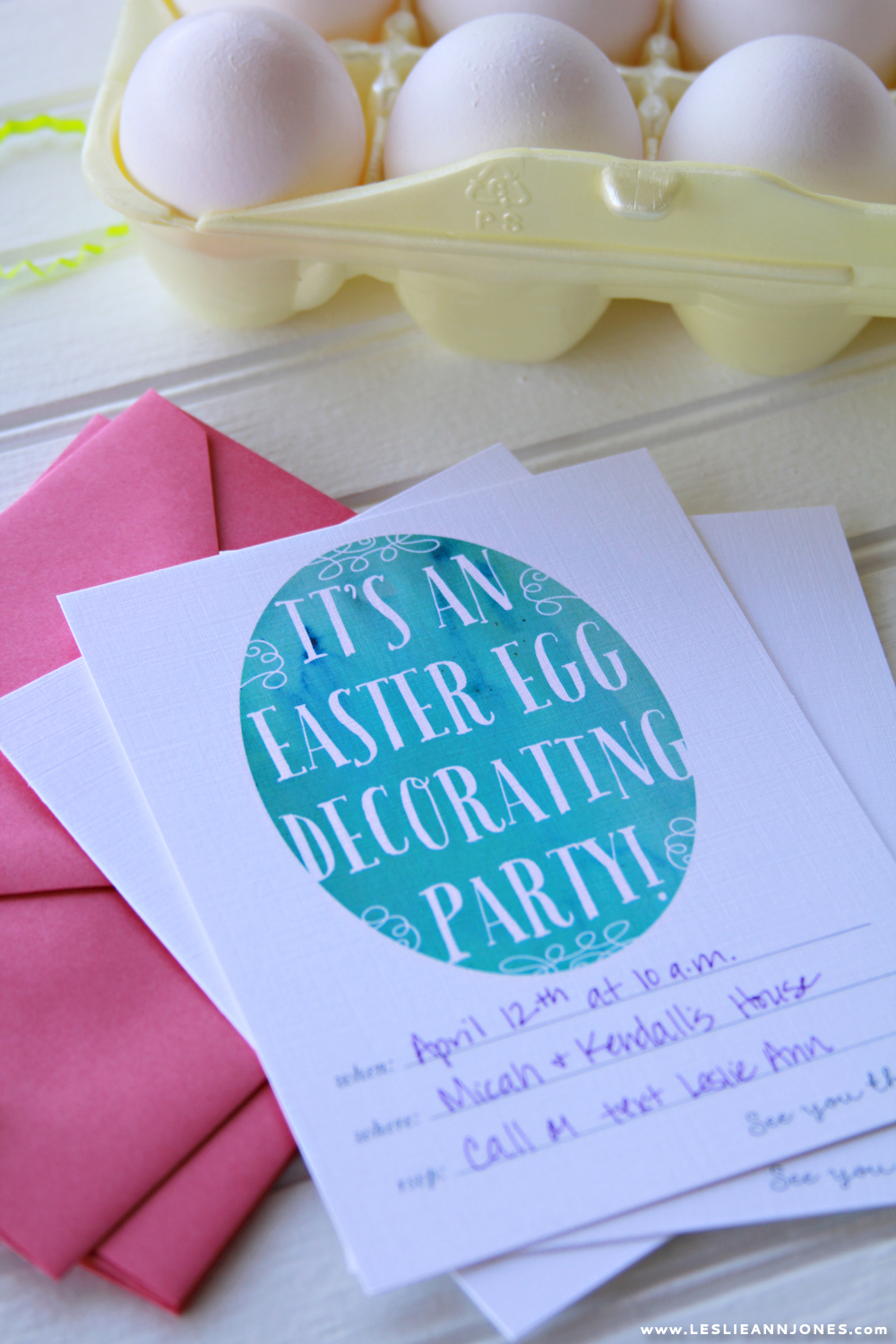 free-printable-easter-invite