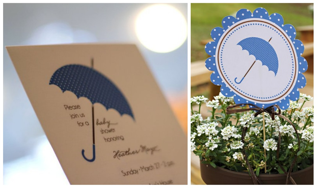umbrella baby shower invitation.jpg