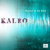Life Bible Study Kaleo