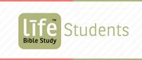 Life Bible Study Students