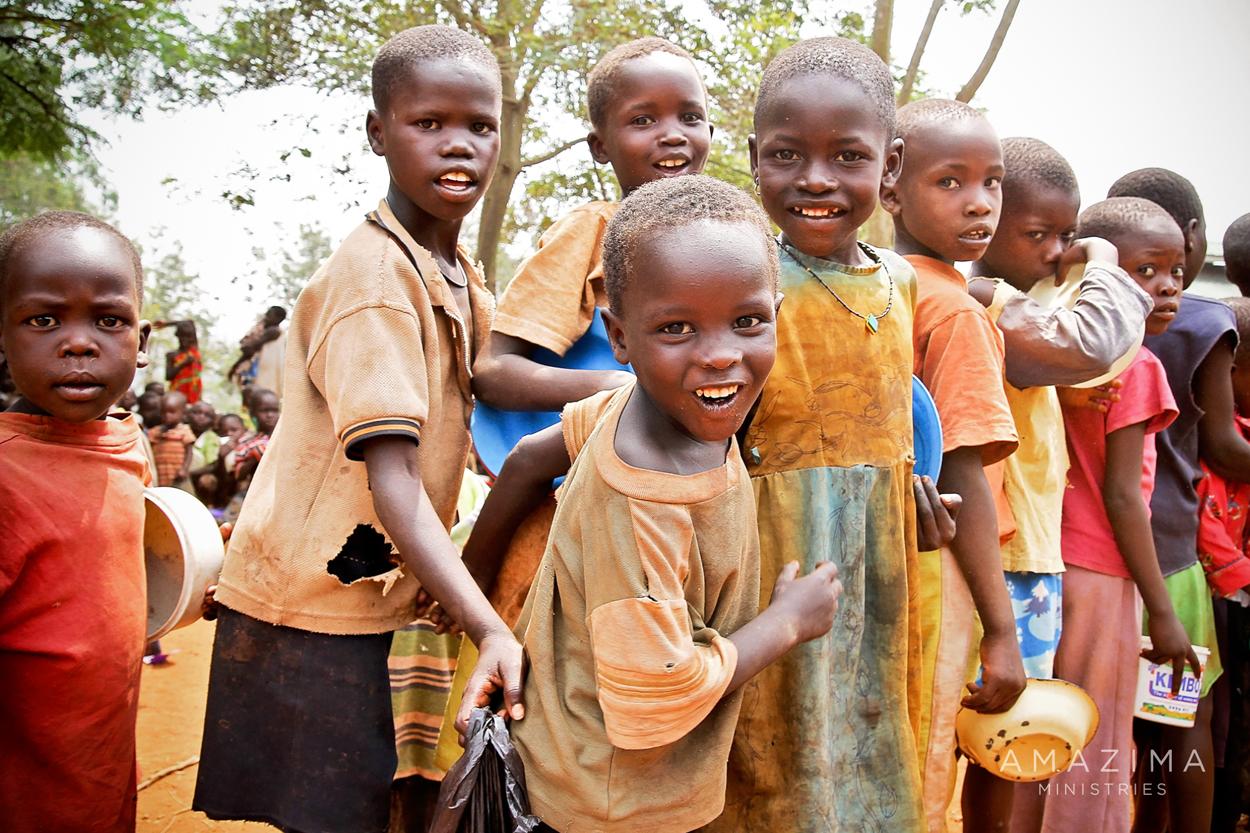 Masese Children.jpg